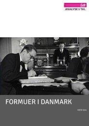formuer-danmark