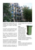 Husorden 1-6069 Ryesgade - Boligforeningen 3B - Page 2