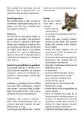Husorden 1-6069 Ryesgade - Boligforeningen 3B - Page 3