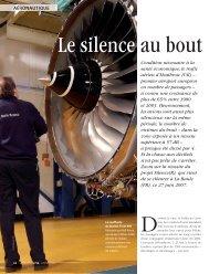 Lire l'article - Science Action Haute-Normandie