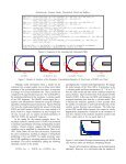 Proceedings of the 2006 Winter Simulation Conference LF Perrone ... - Page 6