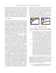 Proceedings of the 2006 Winter Simulation Conference LF Perrone ... - Page 7