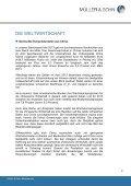 Download Marktbericht May 2013 - Seite 2