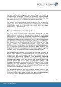 Download Marktbericht May 2013 - Seite 3