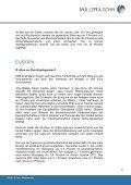 Download Marktbericht May 2013 - Seite 4