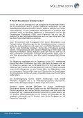 Download Marktbericht May 2013 - Seite 5
