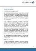 Download Marktbericht May 2013 - Seite 6