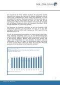 Download Marktbericht May 2013 - Seite 7
