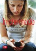 Domande e risposte sulla telefonia mobile - Vodafone - Page 4