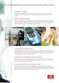 Domande e risposte sulla telefonia mobile - Vodafone - Page 5