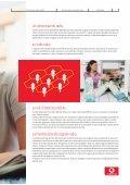 Domande e risposte sulla telefonia mobile - Vodafone - Page 7