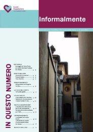L'ampliamento della nuova ala di Villa San Benedetto - Suore ...