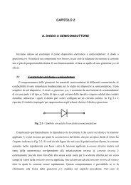 Capitolo 2.pdf - dieet