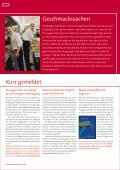 Batschkapp, 02.10.2004 Best of Mainova heimspiel!  - Mainova AG - Seite 2