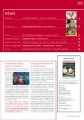 Batschkapp, 02.10.2004 Best of Mainova heimspiel!  - Mainova AG - Seite 3