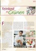 Batschkapp, 02.10.2004 Best of Mainova heimspiel!  - Mainova AG - Seite 5