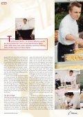 Batschkapp, 02.10.2004 Best of Mainova heimspiel!  - Mainova AG - Seite 6