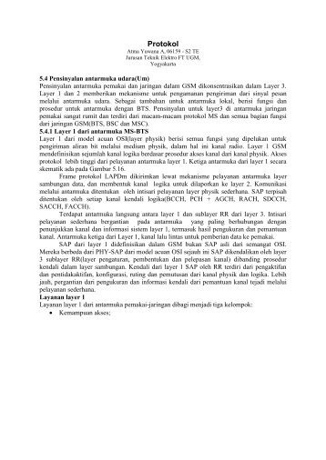 bab-54-544 - Teknik Elektro UGM
