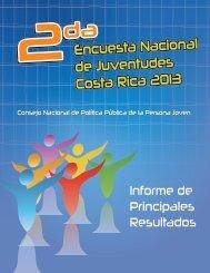 41-segunda-encuesta-nacional-de-juventudes-informe-de-principales-resultados-costa-rica-2013