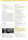 Mikrobiologische Testverfahren - Seite 2