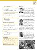 Mikrobiologische Testverfahren - Seite 3