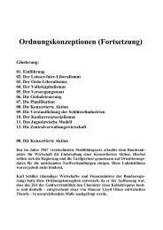 032 Ordnungsdynamik Teil II (Mai 2008) pdf - Beschreibung ...