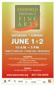 Deerfield Welcomes Summer with 11th annual Fine Arts Festival ... - Page 3