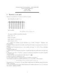 1 Exercice 1 (11 pts) - EconomiX