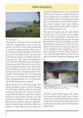 Pfarrbrief Ausgabe 18 - Ostern 2011 - Pfarreiengemeinschaft ... - Seite 2