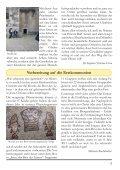 Pfarrbrief Ausgabe 18 - Ostern 2011 - Pfarreiengemeinschaft ... - Seite 3