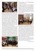 Pfarrbrief Ausgabe 18 - Ostern 2011 - Pfarreiengemeinschaft ... - Seite 5
