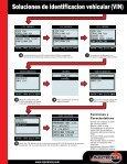 conectar CJ4VR en el vehiculo En el momento de conectar el ... - Page 2