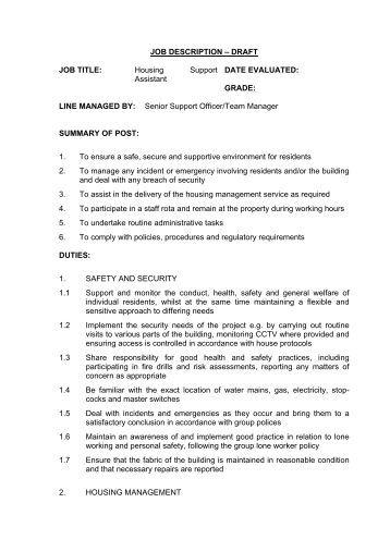 2012 job description  coach title  head varsity football