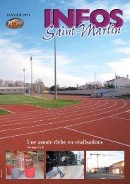 xp ism216_Mise en page 1 - Ville de Saint-Martin-de-Crau