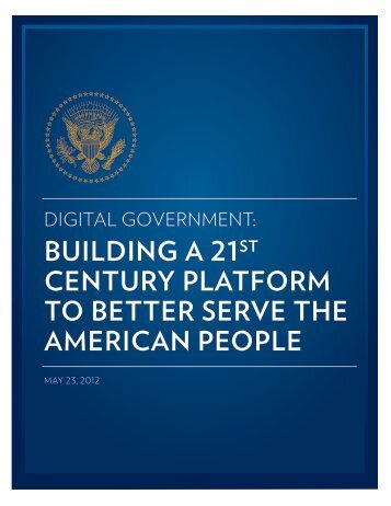 digital-government-strategy