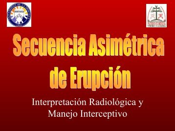 Asimetría de Erupción.pdf