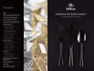 Celebrate the festive season - Hilton