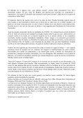 1 Pam Snyder, Presidenta de AMASC 2010-2014 Gracias por ... - Page 2