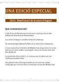 85119_2014_2_10_10_55_37_dossier_premsa_2013_ - Page 4