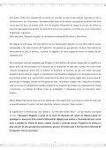 85119_2014_2_10_10_55_37_dossier_premsa_2013_ - Page 5