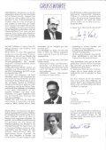 geschichte - SGS Ostfildern eV - Seite 2