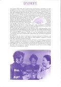 geschichte - SGS Ostfildern eV - Seite 3