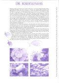 geschichte - SGS Ostfildern eV - Seite 4