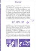 geschichte - SGS Ostfildern eV - Seite 5