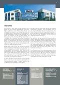 Home-HiFi 2013 - Magnat - Seite 3