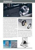 Home-HiFi 2013 - Magnat - Seite 4