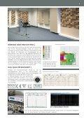 Home-HiFi 2013 - Magnat - Seite 5