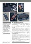 Home-HiFi 2013 - Magnat - Seite 7