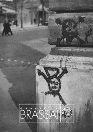 Descargar PDF - Círculo de Bellas Artes