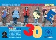 seite 1.cdr - Deutscher Kinderschutzbund Landau